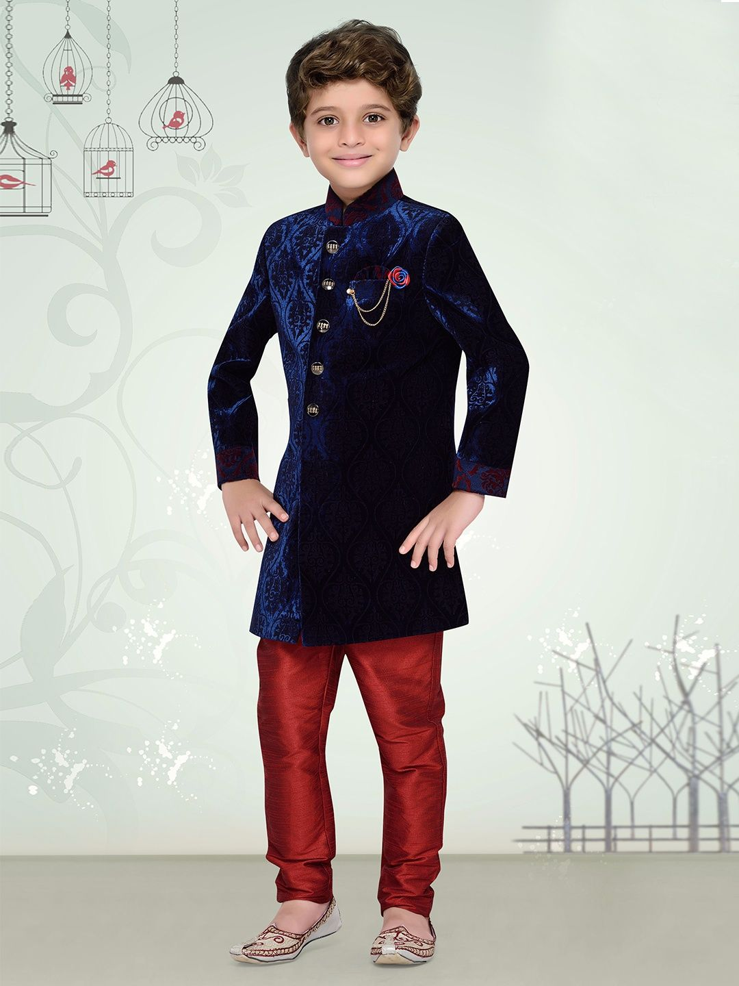 Pin by ayush on boys outfits in pinterest indian fashion