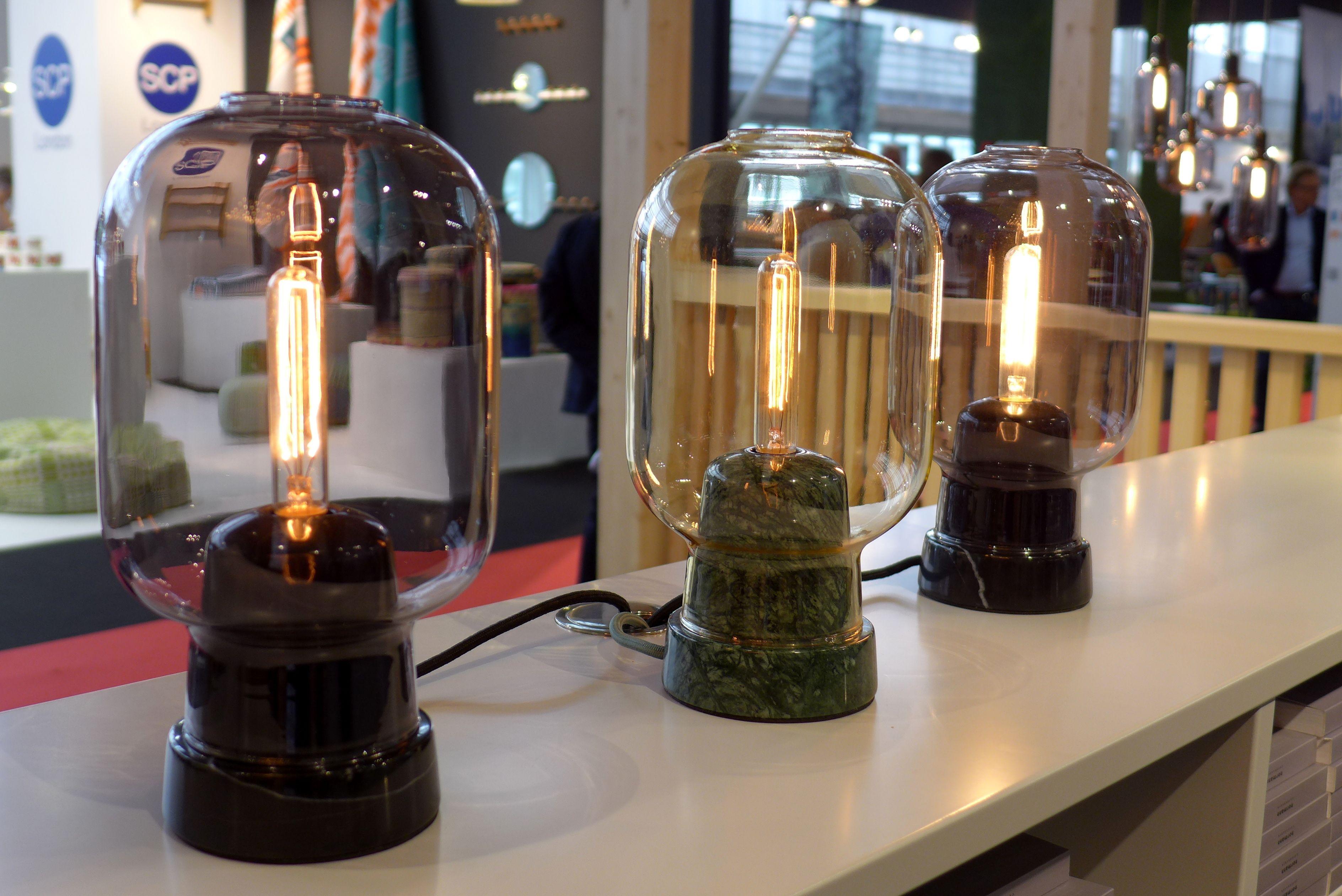 lampes amp normann copenhagen maison objet septembre. Black Bedroom Furniture Sets. Home Design Ideas