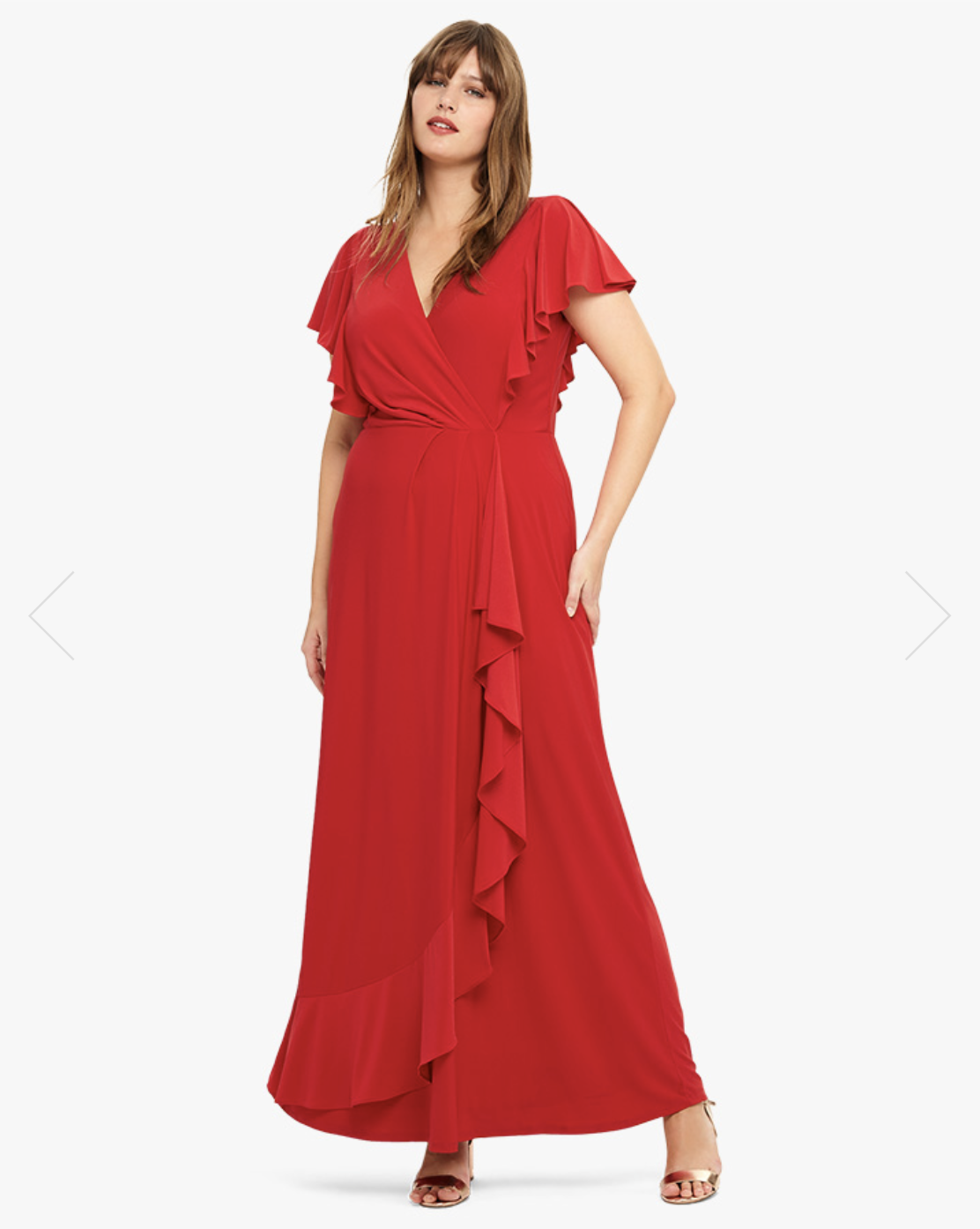 The Best Plus Size Wedding Guest Dresses In 2019 Wedding Guest