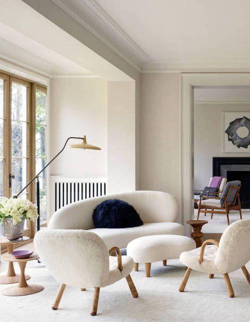 Richard Powers #london apartments #london home #London House #london ...