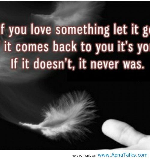 Love Quotes That Make You Cry Simple Sad Quotes That Make You Think  Google Search  Golden Words