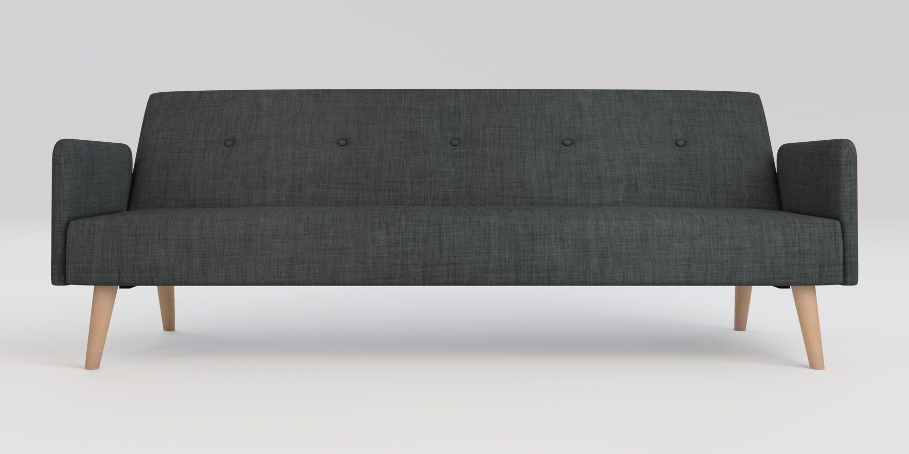 Next Brompton Leather Sofa River Plate Uru Ca Boston Sofascore Beds | Brokeasshome.com