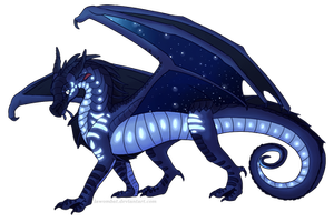 Wof Hybrid Adopt Taken By Lawombat Wings Of Fire Dragons Wings Of Fire Fire Dragon Dragonplate armor can be upgraded at a workbench. pinterest