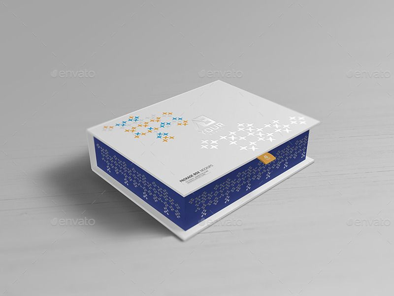 Download 25 Eye Catching Package Mockup Psd Box Mockup Box Packaging Design Packaging Mockup