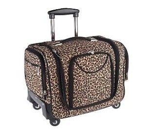 276379e2ba74 lori greiner luggage