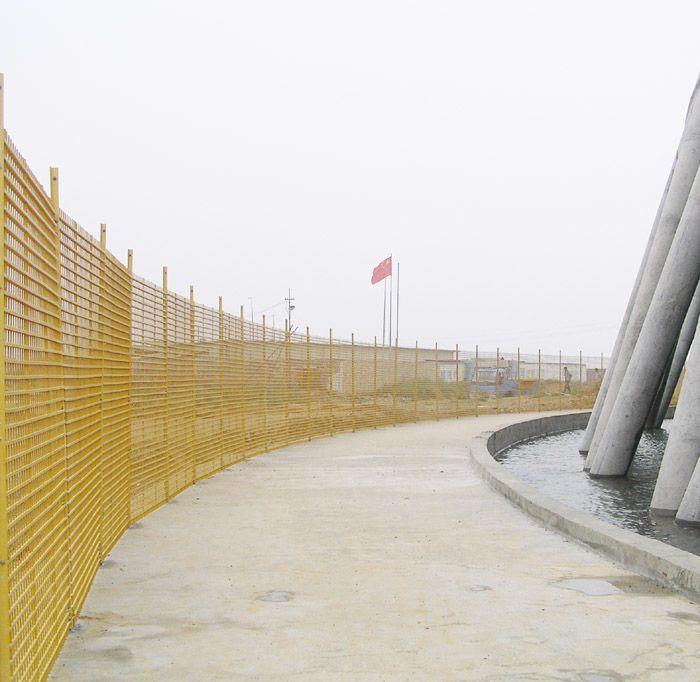 Best Fiberglass Stair Railing Frp Indoor Outdoor Stair Handrail 400 x 300
