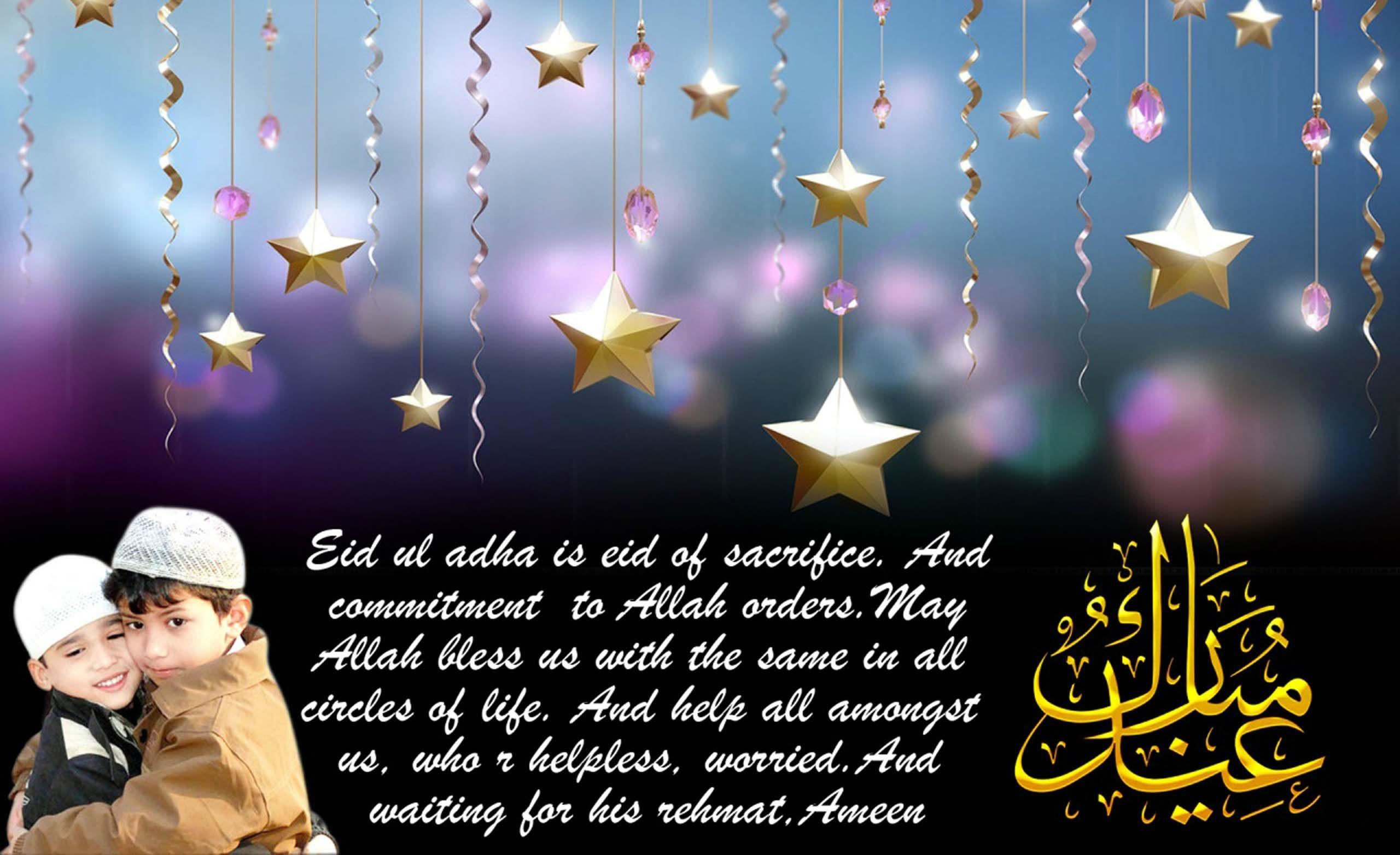 Must see Eid Holiday Eid Al-Fitr Greeting - 304ae92f988ee9b9b71f555185aa2cd8  Graphic_592498 .jpg