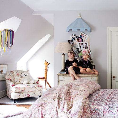 Pink Bedroom Designs For Adults Cool 27 Perfect Purple Bedroom Design Inspiration For Teens And Adults Inspiration