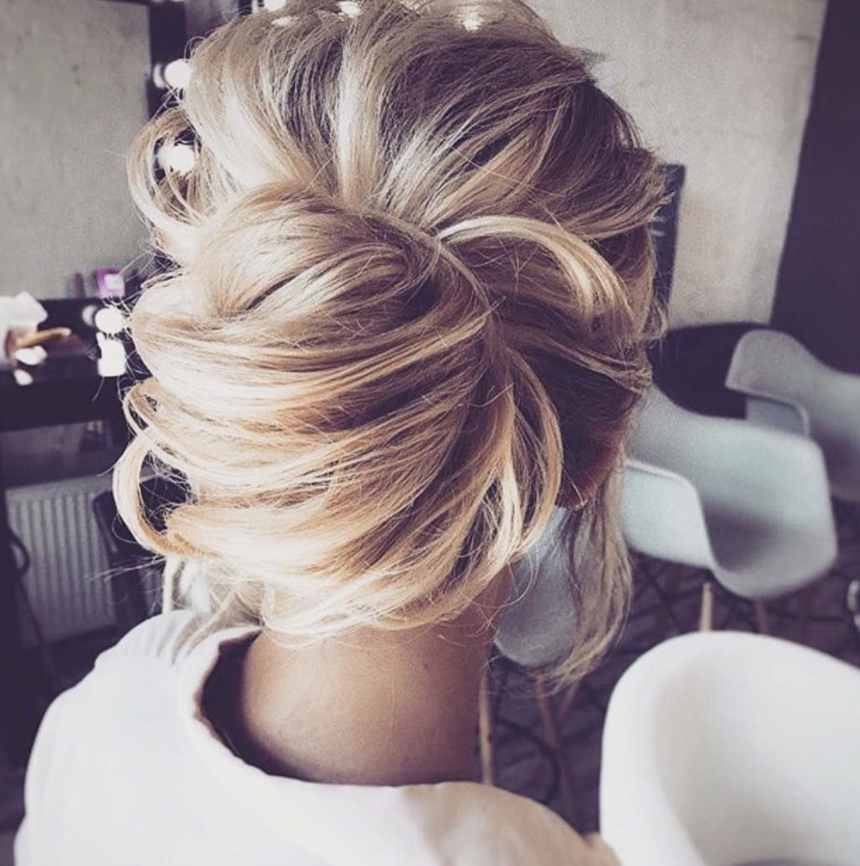This too up dos braids and ponies pinterest hair style