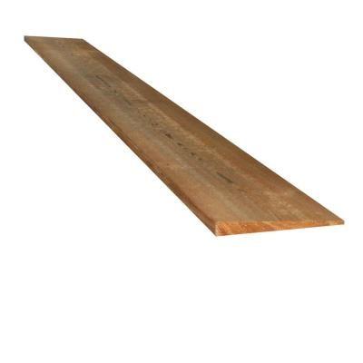 Access Denied Cedar Siding Cedar Siding