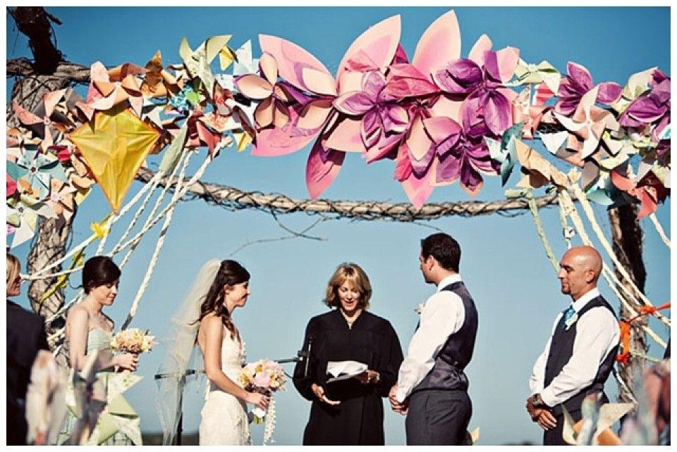 Google Afbeeldingen resultaat voor http://www.theperfectwedding.nl/uploads/bloemenaltaar.jpg