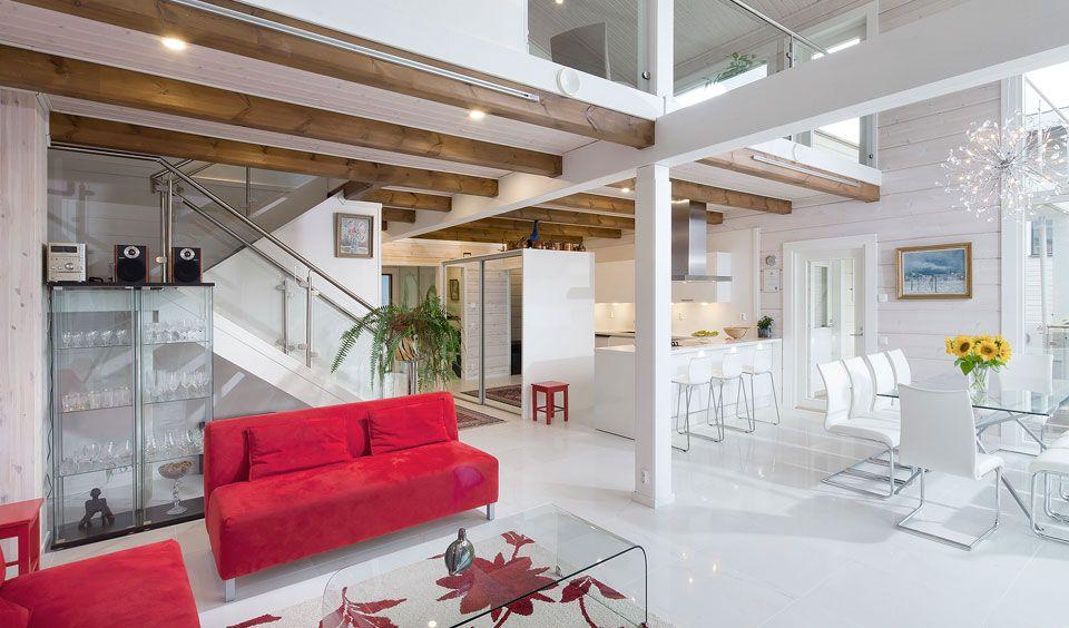 log-town-house-oh-184-interior-elegant2