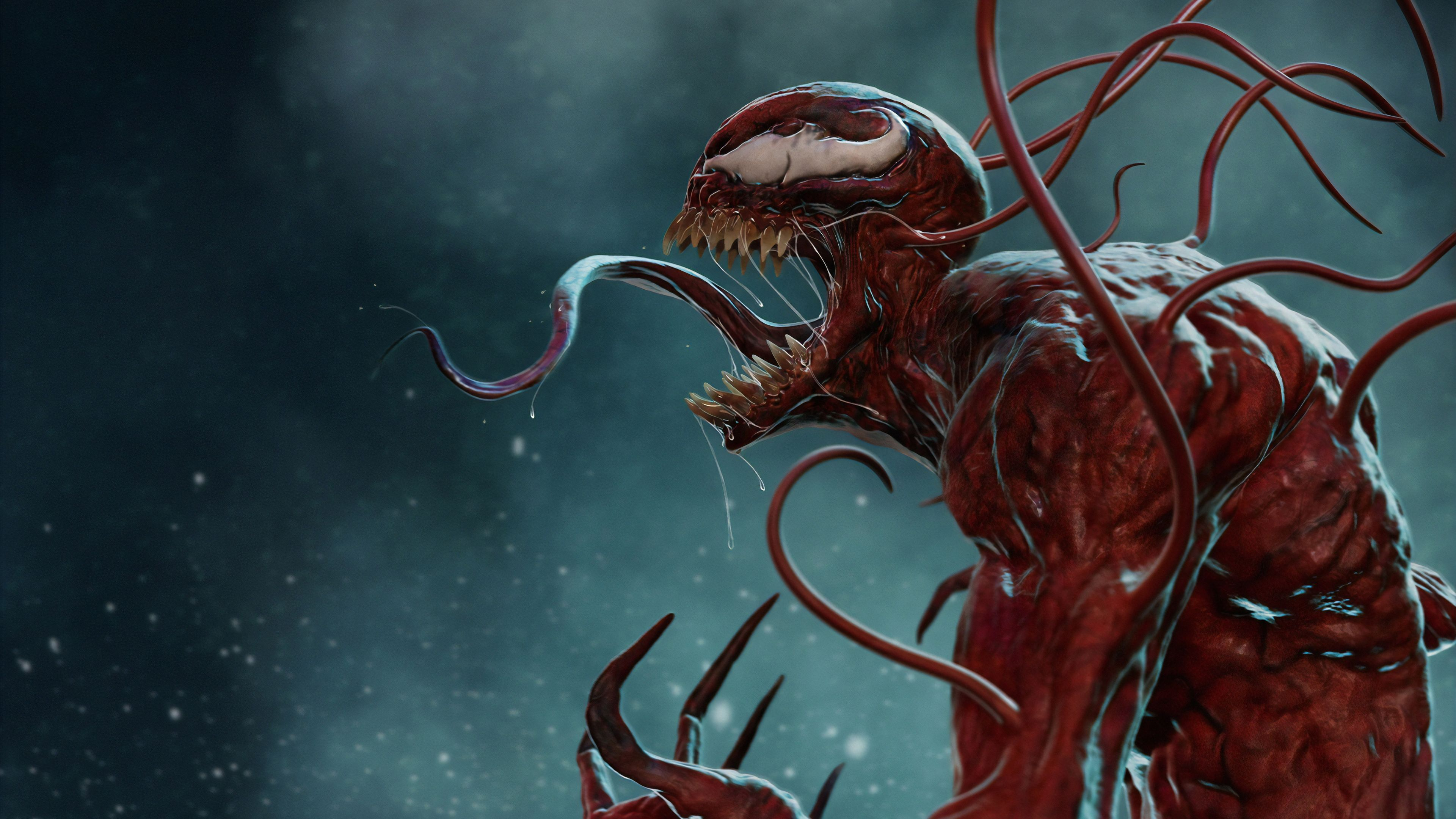 Carnage Newart Supervillain Wallpapers Superheroes Wallpapers Hd Wallpapers Carnage Wallpapers Artwork Wallp In 2020 Carnage Marvel Marvel Comics Wallpaper Carnage