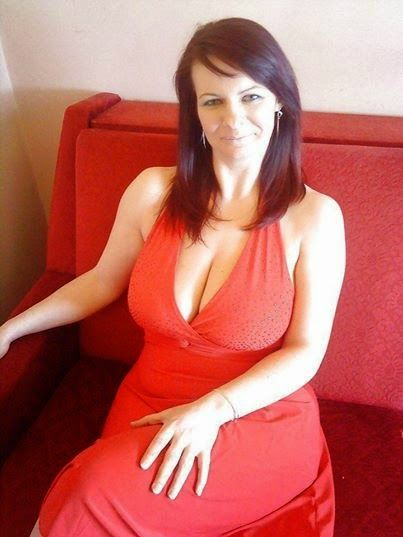 Sexy horny 50 and over women for dating