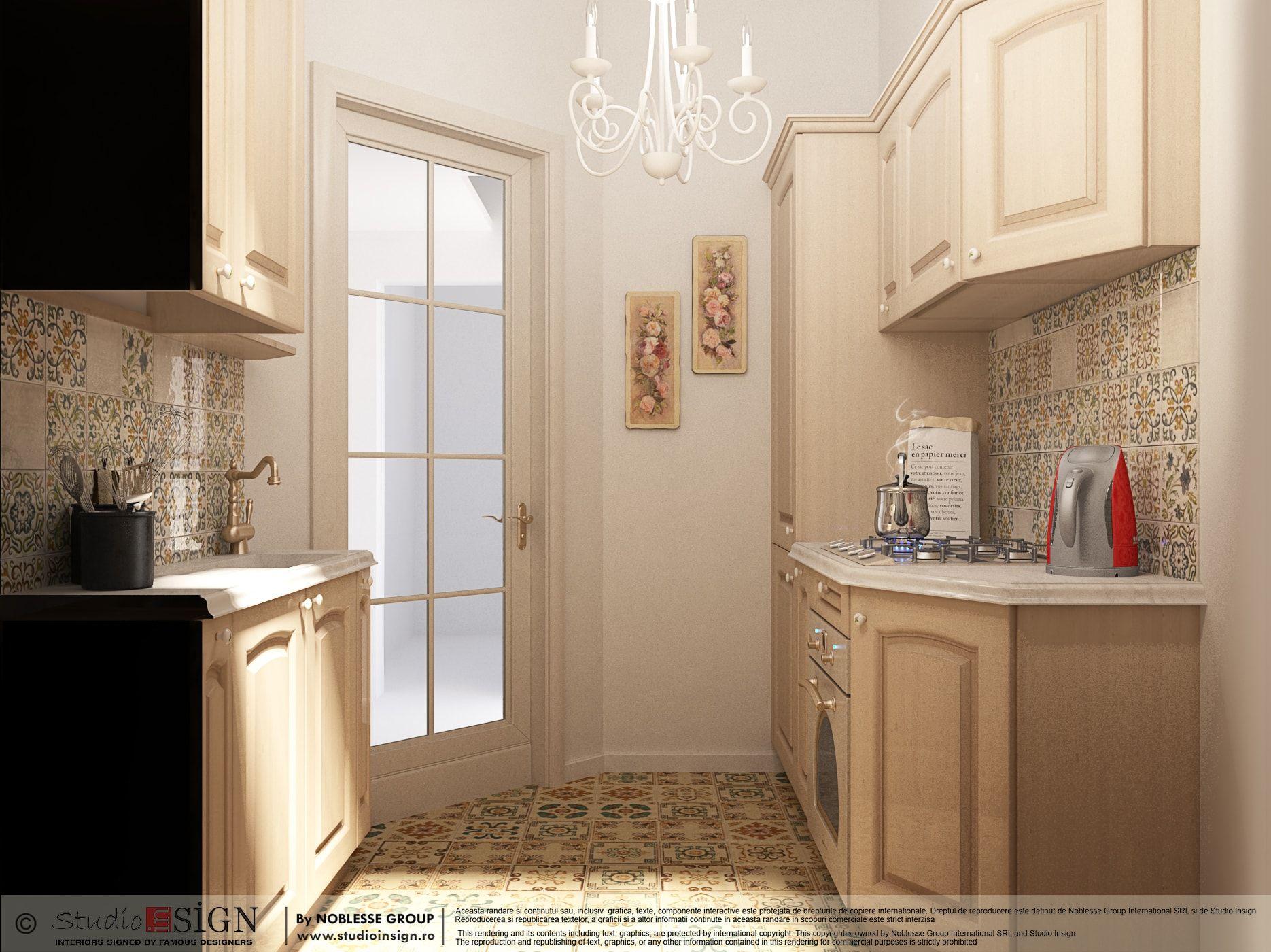 Design interior apartamente studio insign also casi rh in pinterest