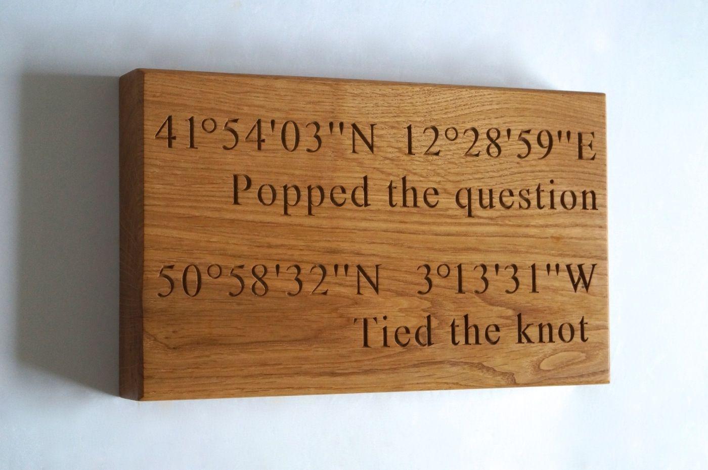 Pin on handmade wall plaques uk