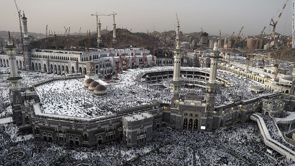 Αποτέλεσμα εικόνας για ISLAM UK CHURCH