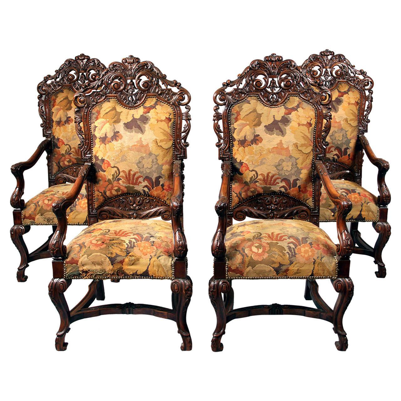 wooden hand chair australia