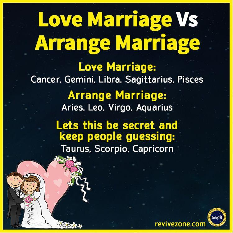 And marriage pisces sagittarius #56 Pisces