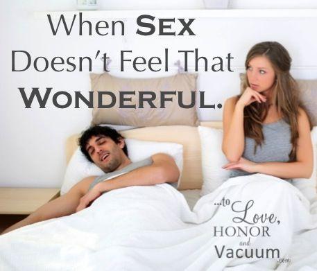 Best forced orgasm