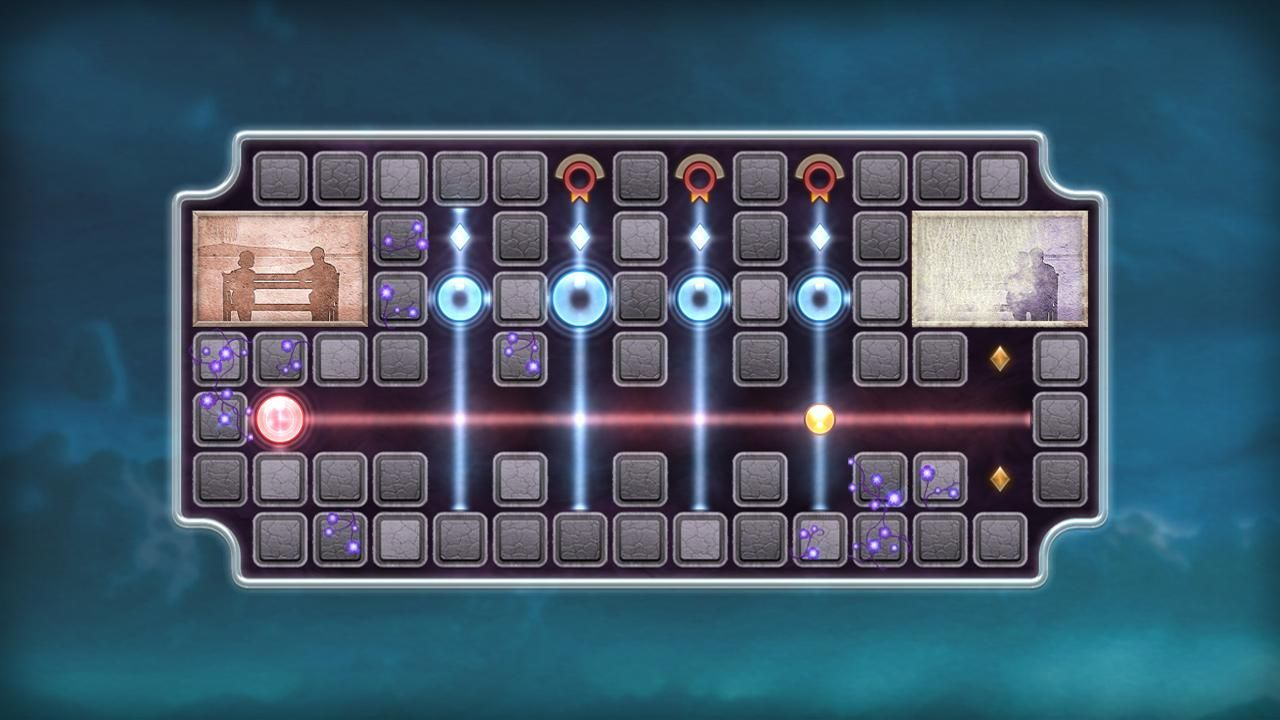 Quell Memento DroidBOX® Play Gamepad Compatible Games #3 | DroidBOX