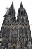 catedral colonia