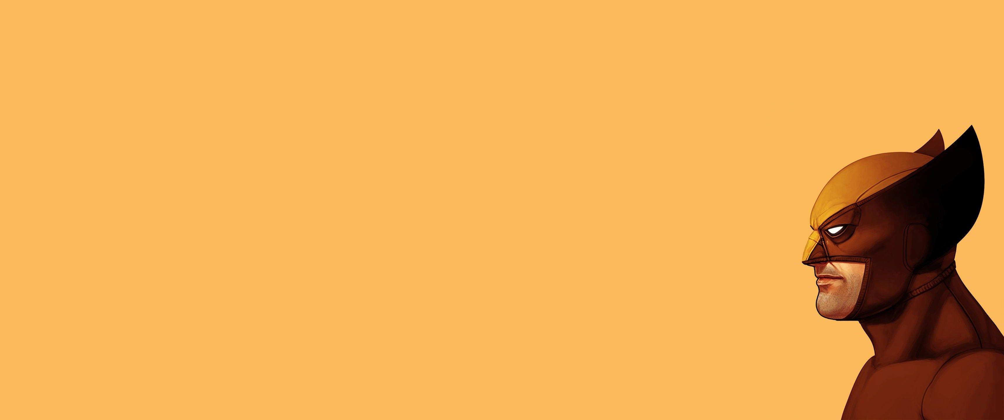 Great Wallpaper High Resolution Wolverine - 304b95aff87fe1f3e20f18e6dab27982  Pic_663831.jpg