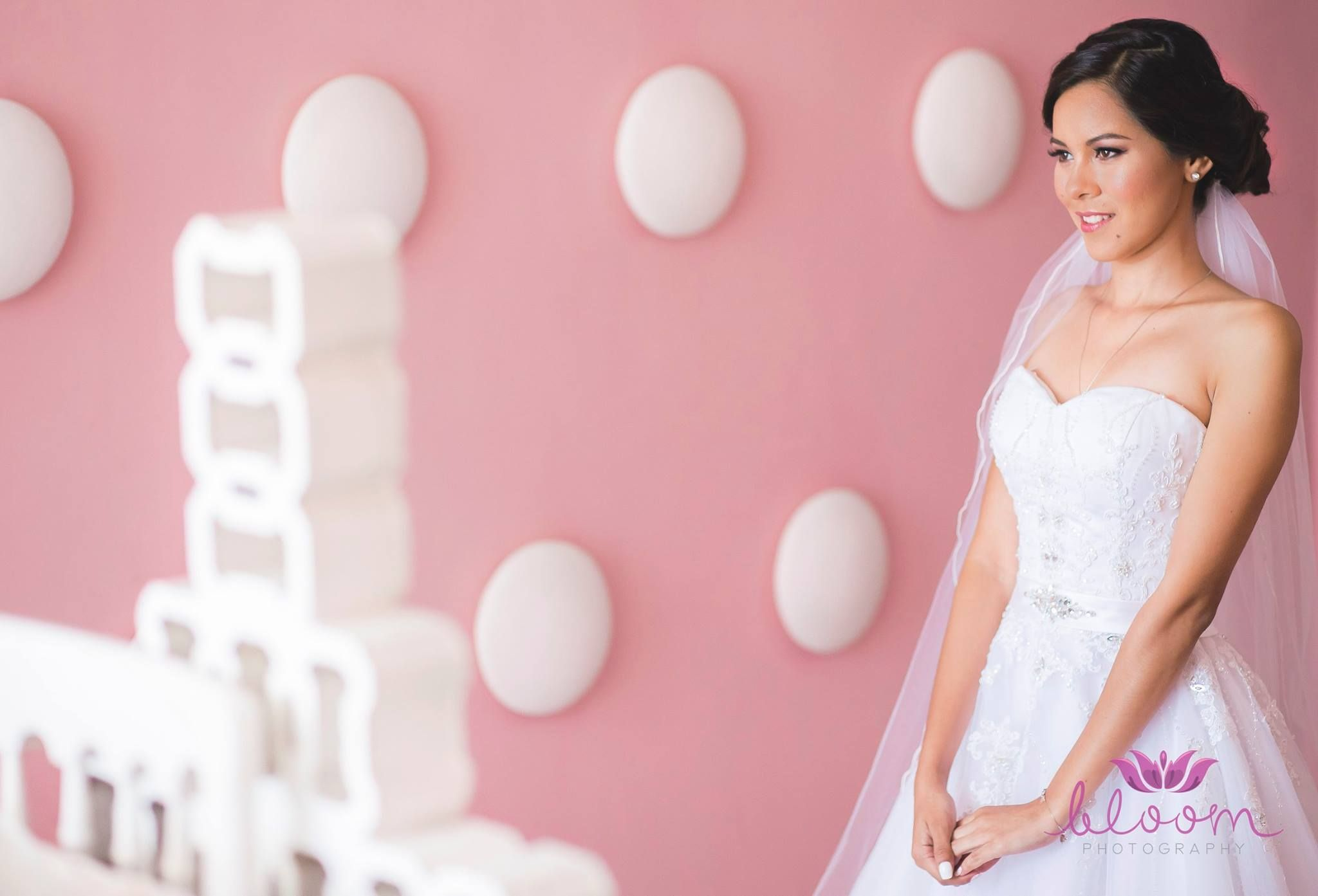 Asombroso Vestidos De Novia Veluz Imagen - Colección de Vestidos de ...