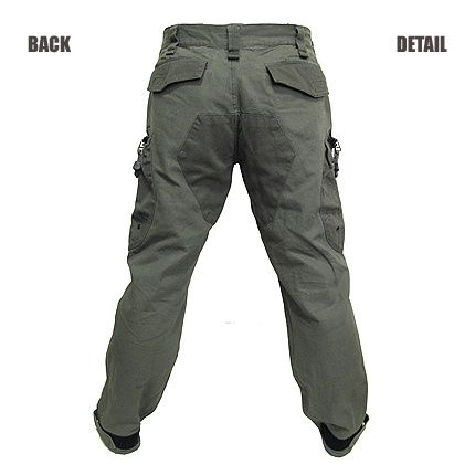 Tactical pants, Zero and Pants on Pinterest