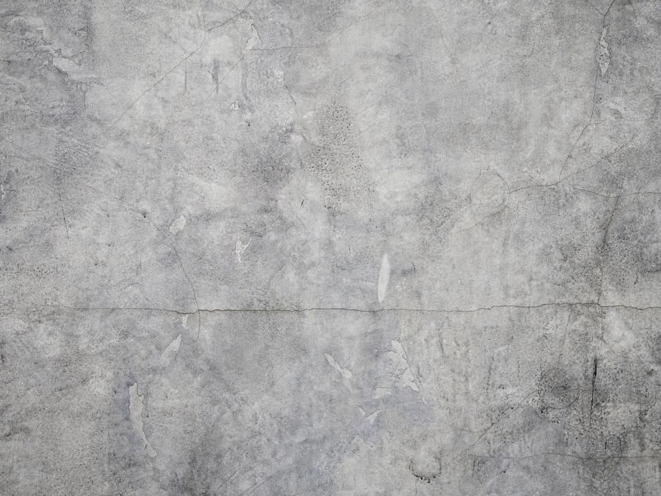 Gray Wall Cracks Cement Scratches Concrete Wall Texture Concrete Wall Concrete