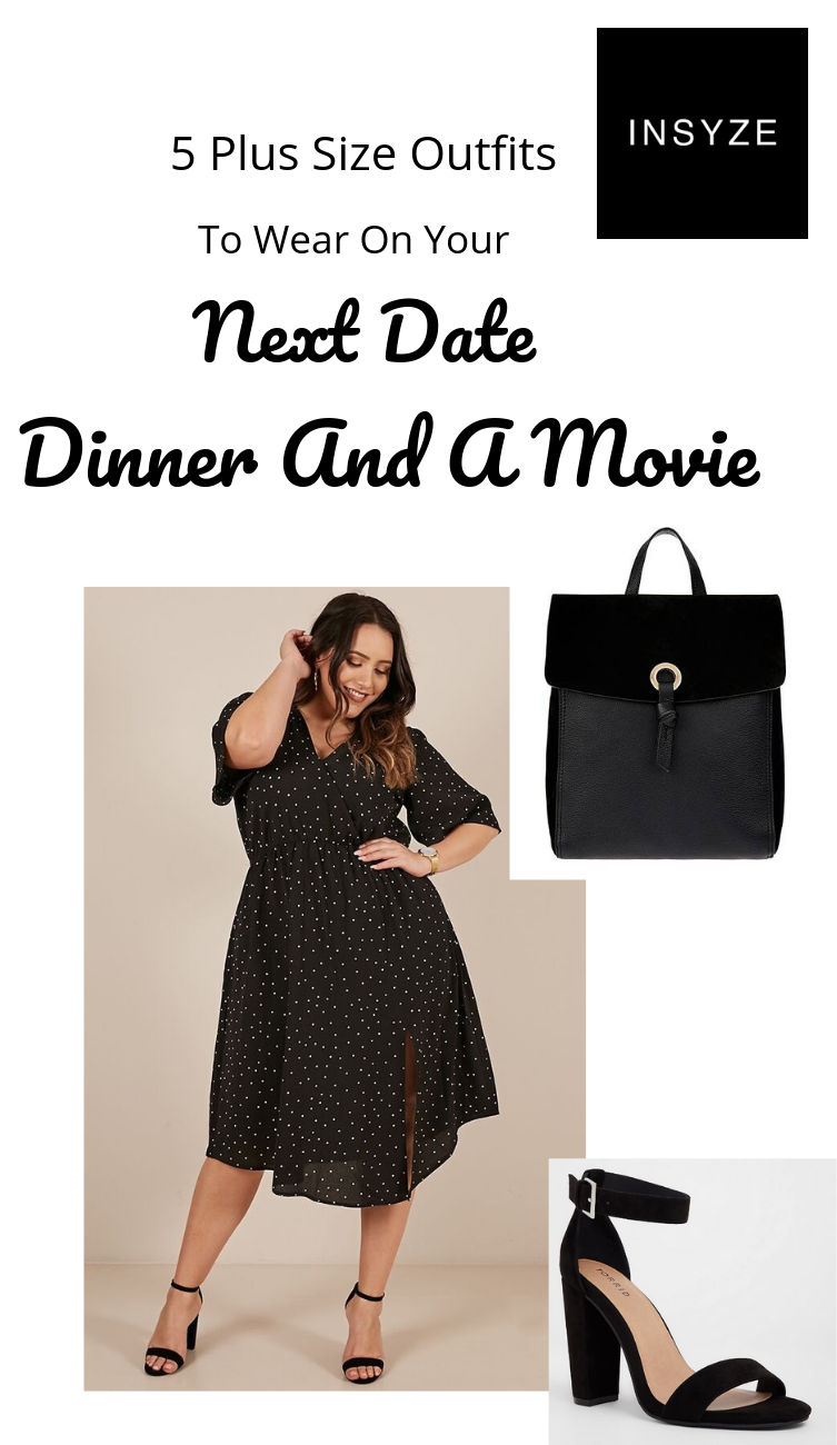 98005a341de5 On the Insyze blog we are giving you inspo on what to wear for you next