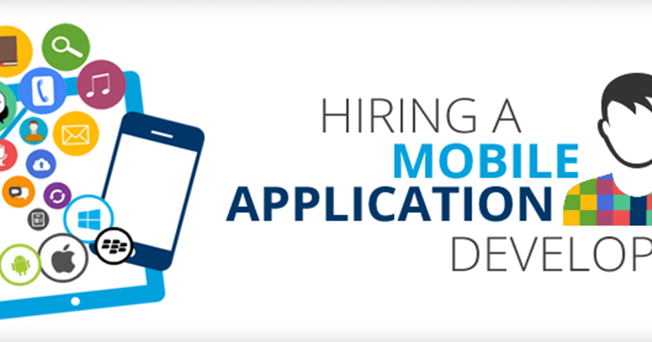 HOW TO HIRE TOP MOBILE APP DEVELOPERS FOR YOUR MOBILE APP ...