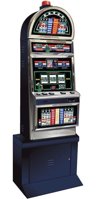Single deck blackjack app