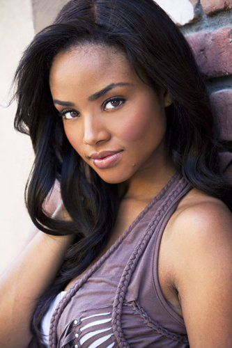meagan tandy feet