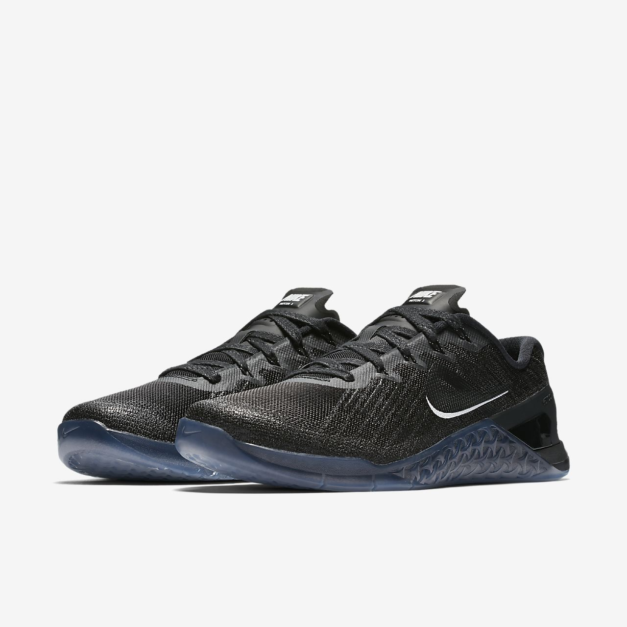 afc0c188a61a6 Nike Metcon 3 Eclipse Men s Training Shoe