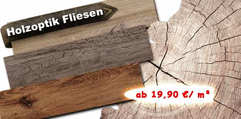 Holzoptik Fliesen Gunstig Kaufen Fliesen24 Com Holzoptik
