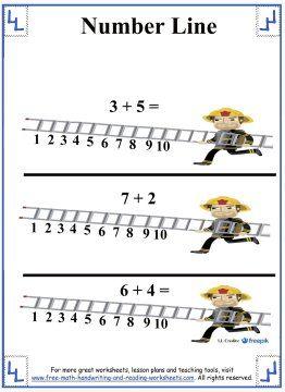 7th grade homework dces