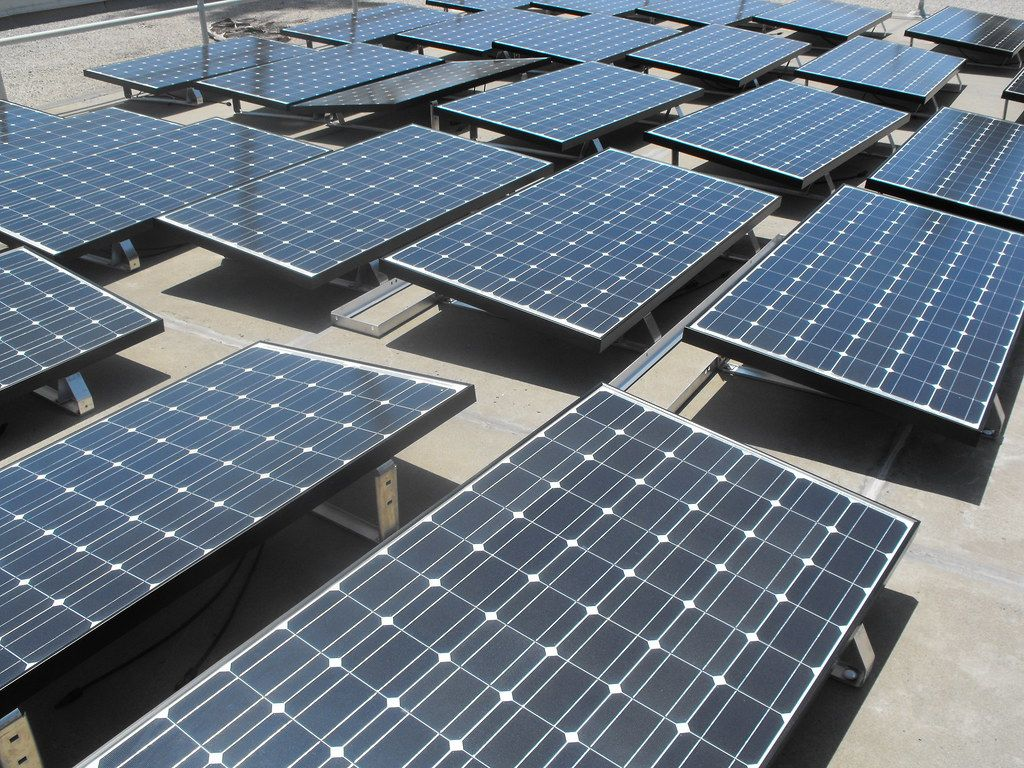 Need To Know About Solar Energy Premier Solar Solutions In 2020 Solar Panel Installation Solar Energy Panels Solar Panels