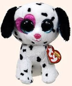 Related image Beanie Boo Dogs 763952793105