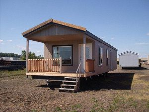 Captivating Fleetwood Weston Xtreme 14441E Manufactured Homes U0026 Park Model Sales,  Albany, Oregon   Leisureland