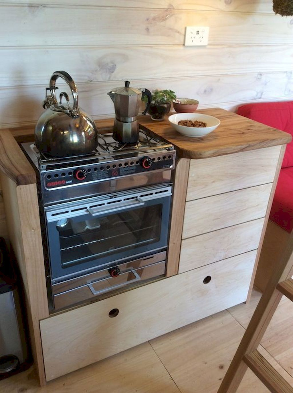 hight resolution of awesome 65 clever tiny house kitchen decor ideas https homespecially com