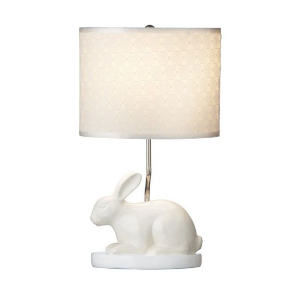 Dot Bo Furniture And Decor For The Modern Lifestyle Unique Modern Furniture Lamp Table Lamp