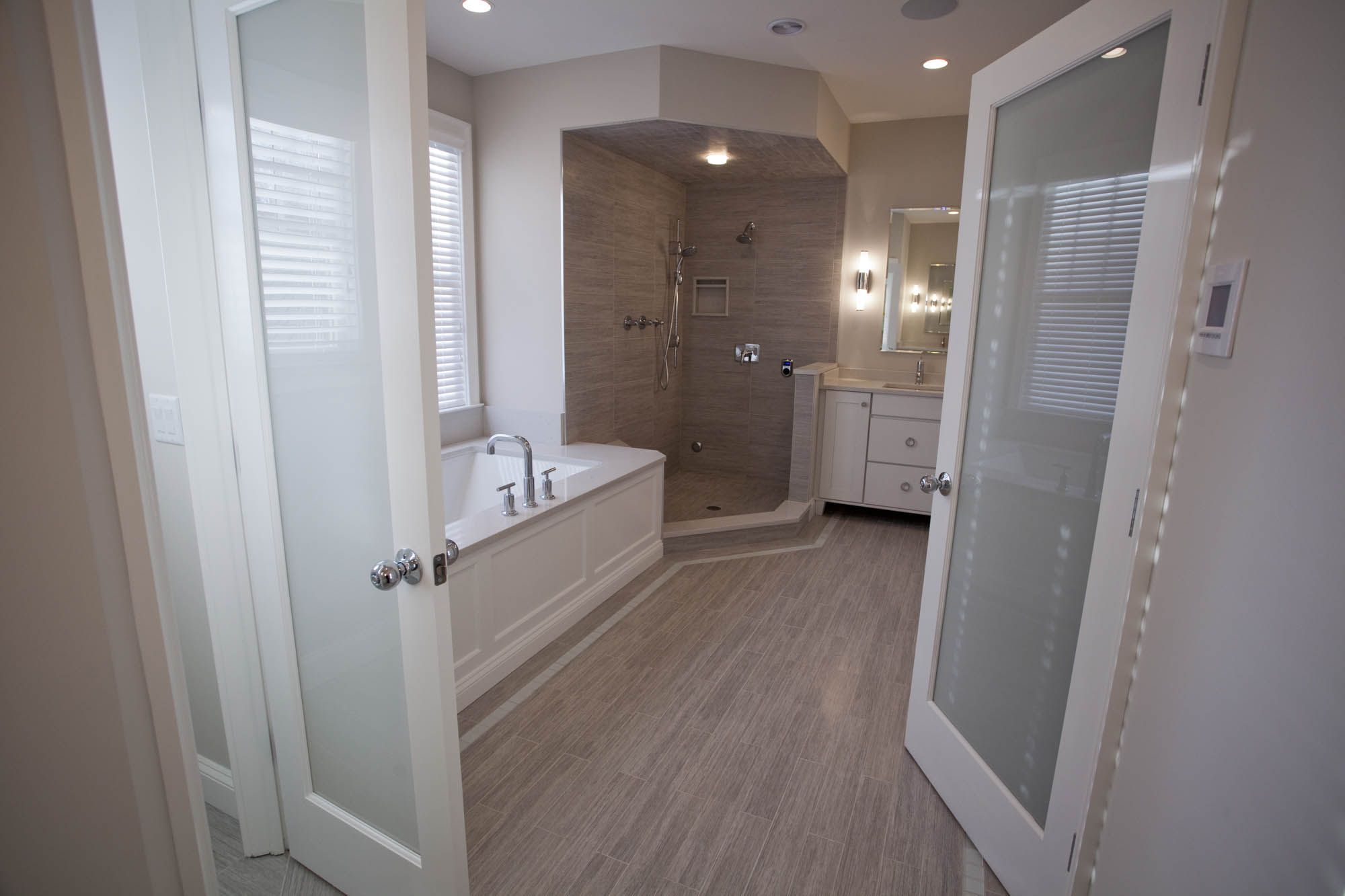 Bathrooms Bathroom House Bathroom Modular Homes Trailer home bathroom ideas top