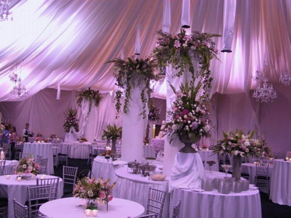 Wedding reception decoration ideas  decorations for weddings romantic decoration ideas wedding