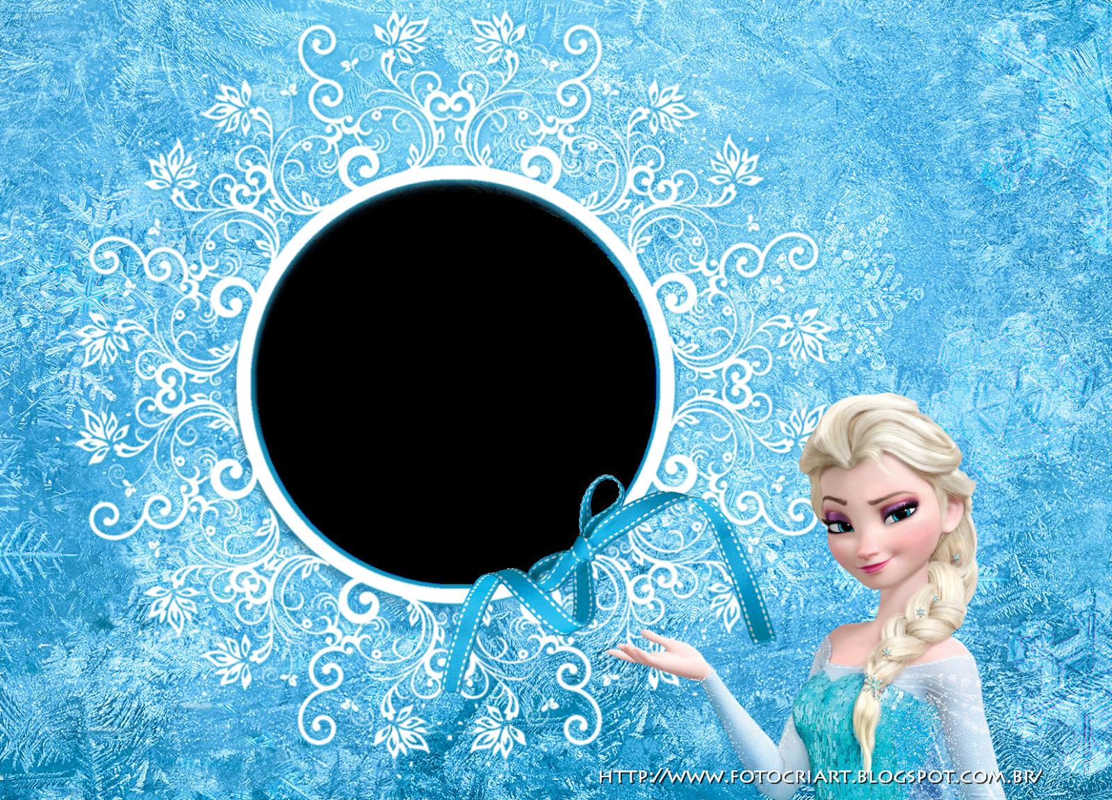 Molduras Do Filme Frozen Uma Aventura Congelante Aniversario Frozen Filme Frozen Frozen Uma Aventura