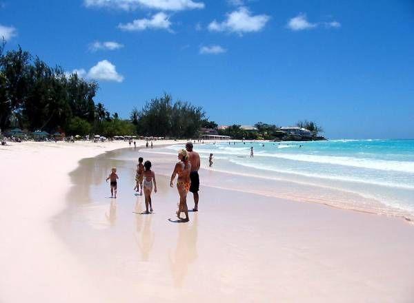 Rockley Beach By Your Side Accra Trinidad Barbados Take My Planets
