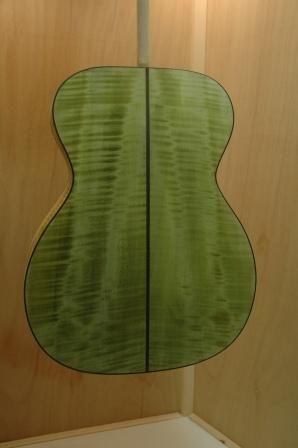 Smg Guitars Home Decor Custom Guitars Decor