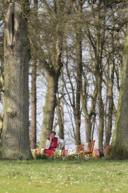 www.paulvanderwalfotografie.nl