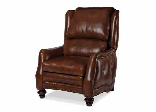 Sundance Recliner; THE Most Comfortable Recliner In The Industry. Period.  On Our
