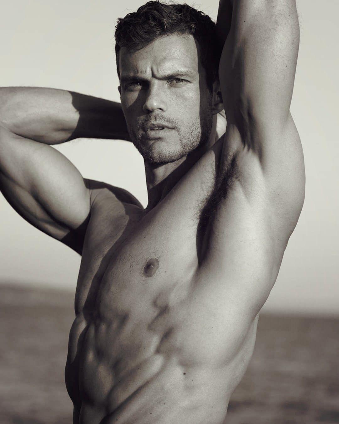 Hot Nude Male Physique Modles Photos